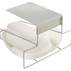 bedpan_support_holder4
